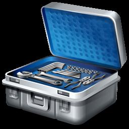 gadgets-as-mere-tools