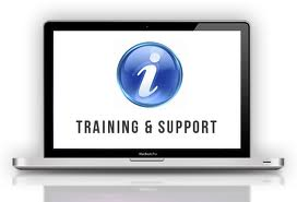 Training&Support
