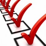Project_Management_Software_Functionality_Checklist