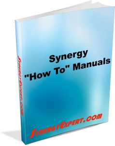 Synergy Manual - Color-rev2