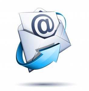 email-294x300