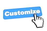customize1