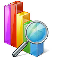 Search for data 2