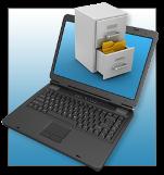 electronic-documents