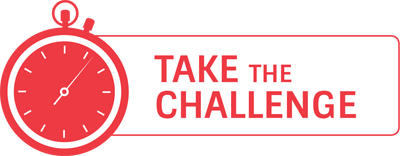 take_the_challenge